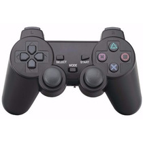 Joystick Ps2 Inalámbrico Dualshock 2 Wireless Playstation 2