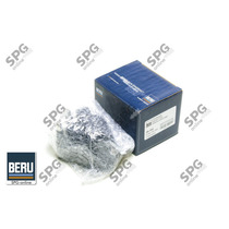 Bobina Cavalier 90-95 Venture 97-06 Beru Zs 355