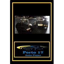 Tbi/ Corpo De Borboleta Ford/ Fusion 2.3