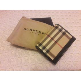 Burberry Carteras Mujer
