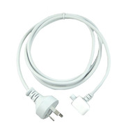 Adaptador Cable Cargador Magsafe Macbook Pro Air iPad iPhone