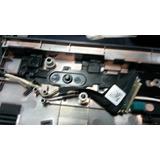 Cable Flex Para Notebook Acer Aspire E1 - 510