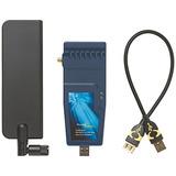 Fluke Networks Am A1680 Airmagnet Spectrum Xt And Es
