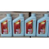 Aceite 20w50 Mineral A Granel