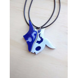 Collar Kindred - League Of Legends - Lol