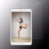 Samsung Galaxy Tab 4 Mod. Sm T337a 16gb C/sim Liberado 4g