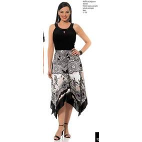 891f6cf91 Vestido De Gala Barato Concepcion Mujer - Vestidos