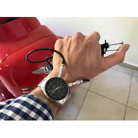 Reloj Omega Speedmaster Telestop 861 Mark Ii Cronografo