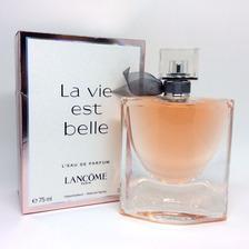 Perfume La Vie Est Belle Edp 75ml | Lacrado E 100% Original