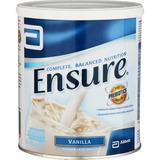 Ensure Plus Polvo Vainilla X 400 Grs