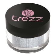 Iluminador Trezz - Ultra Glow Lilac