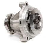 Bomba De Agua Ford Explorer 4.6 V8 3 Valvulas Por Piston