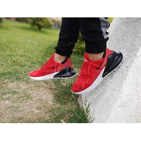 Zapatillas De Hombre Nike Air Max 270