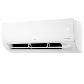 Aire Split Lg Inverter Dual F/c S4-w12ja3aa 16-480