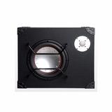 Caja Amplificadora B52 1000w Atr 1350