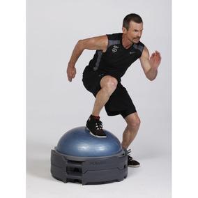 Base/soporte Para Bosu Balance Para Ejercicios Fitness