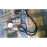 Instrumento Medico Toma Presion Antiguo
