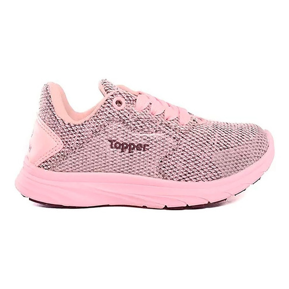 Topper Delta Kids 81346