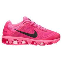 Tênis Feminino Nike Wmns Air Max Tailwind 7 683635-002