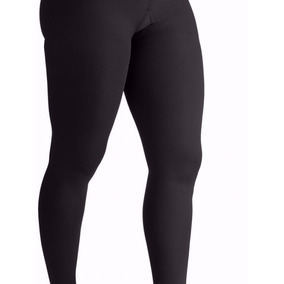 Meia Calça Masculina Legging Térmica 150 Fios -promoção