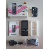 Telefono Celular Big8 E95 Dual Sim Liberado Tv Bluetooth