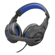 Audio y Video para Gaming desde