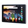 Lenovo Tab3 A8-za Us De 8 Pulgadas De La Tableta De 16 Gb (