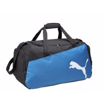 Maleta Puma Pro Training Medium Bag
