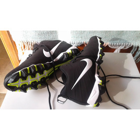 Championes Rugby Nike. Sin Uso