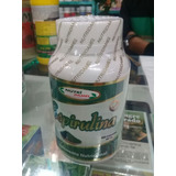 Espirulina - Nutridamel ( 100 Caps De 500mg)