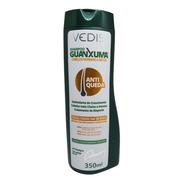 Shampoo Anti Queda Guanxuma Para Queda Hormonal 350ml