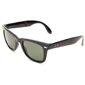 Gafas Gafas Sol De Ban Mercado Libre Ray Ray Colombia Ban Plegables en  6wtrXxRq6 52a3ed519aff
