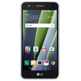 Lg Risio 2 4g Lte 5 1.5gb Ram 16gb Interna Android 6.0