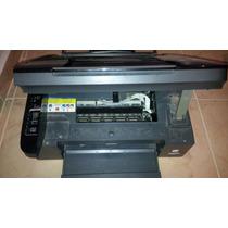 Epson Tx100 Para Reparar O Repuesto