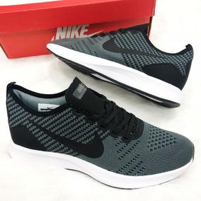 c37f02974c6b Tenis Nike Track Racer Men Envió Gratis Hasta Agotar Stock - Tenis ...