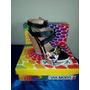 Zapatos Trujillanos Oferta Lindos Talla 37-38