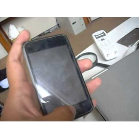 Ipod Touch Classic A1288
