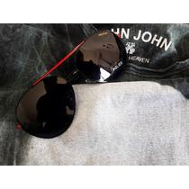 Óculos Masculino Police C/ Proteção Para Raios Ultravioleta