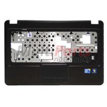 Carcaça Com Touchpad Hp Pavilion Dv5-2000 Series