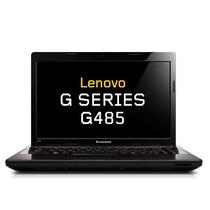 Tarjeta Madre Laptop Portatil Lenovo G485 / 100% Nueva
