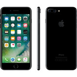Iphone 7 Plus Black Rose Gold Gold Jetblack 256gb Libre Usa