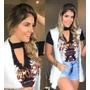 Maxi Colete Pelo Comprido Roupas Femininas Instagram Inverno