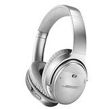 Bose Qc35. Serie Ii Wireless Con Cancelacion De Ruido. Grey