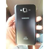 Samsung Galaxy J7 Octa-core Patalla Hd 5.5 Pulg 16 Gb Inter