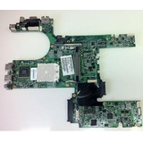 Motherboard Compaq 6735b 488194-001