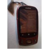 Smartphone Zte Caribe 2 Movilnet
