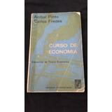 Curso De Economia, Elementos De Teoria Económica Bru03
