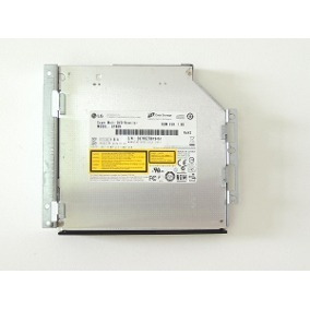 Leitor De Dvd-rw Lg Sata Gt80n All In One Aoc M2011