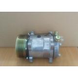 Compresor Universal 508 507 505 Nuevo