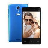 Telefono Sky 4.0d Nuevos Liberados !!!